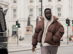Sarkodie blasts fan for disrespecting American rapper Wale