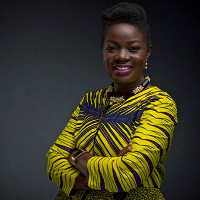 Lucy Quist has noted that her reasons for resigning from the Normalisation Committee are personal