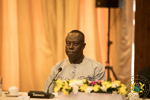 The Ghana Pentecostal and Charismatic Council has condemned recent attacks on Agyinasare