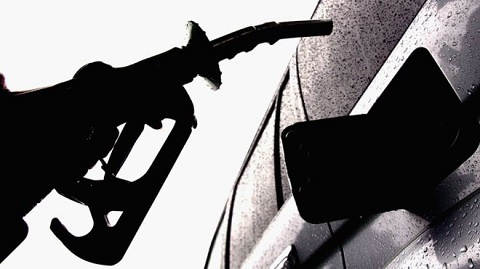 This imminent price increase may be averted by an intervention from the National Petroleum Authority