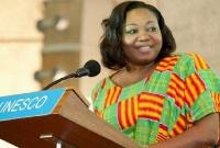 Nnenna Nwakanma, Senior Policy Manager, WWW Foundation