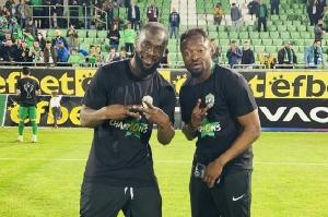 Tekpetey & Manu   Ghanaians.jpeg