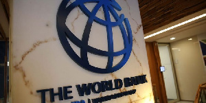 File: The World Bank