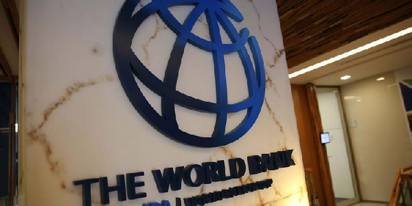 Ghana must diversify economy to achieve growth – World Bank