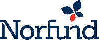 Norfund was an active, strategic, minority Norwegian investor group