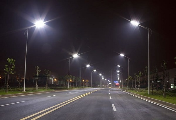 Fix Bole streetlights and speed ramps in 14 days - Youth to assembly