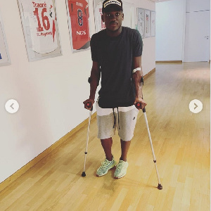 Daniel Opare Injury.jpeg