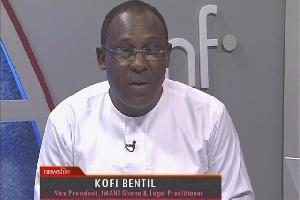 Kofi Bentil223