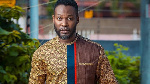 'It's sad, disheartening' – Adjetey Anang reacts to growing rate of Ghanaian celebrity divorces