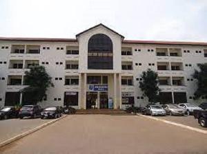 Jean Nelson Aka Hall 56
