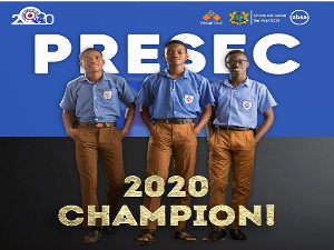 PresecNSMQ Winners 7.png
