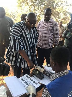 Bawumia Wale Wale Vote.jpeg