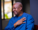 Mahama has shifted position on free SHS because he has been proven wrong – NPP