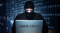 Some students in Cape Coast were educated on cybercrimes
