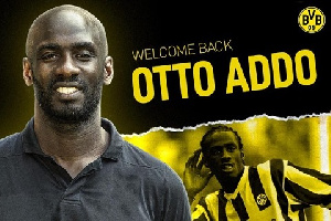 Otto Addo Dortmund.jpeg