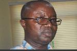 Kumasi Mayor, Osei Assibey-Antwi