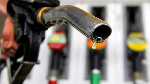 Diesel price to fall, petrol to remain stable in second half of April – IES