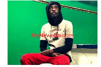 Okomfour Kwadee