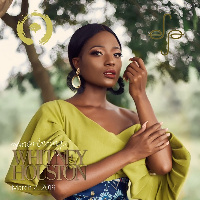 Efya is billed to perform at the event