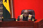 UEW honorary award will dishonour you; reject it! – IMANI tells Speaker