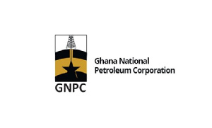 The memo indicated that the donations and sponsorship had been approved by the GNPC board