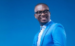 I saw proper changes in my life after releasing Wind of Revival - Joe Mettle