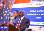 Osafo-Maafo's Senior Minister Office abolished