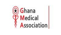 Ghana Medical Association