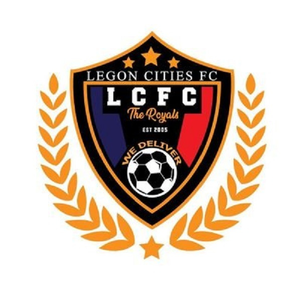 Legon Cities top brass hold virtual meeting with fans on Zoom