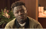 Snubbing Kotoko to join Liberty Professionals was the first time I disrespected my mom - Muntari
