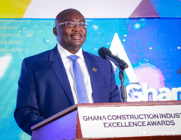 Flagbearership race: Choosing Bawumia over Alan is a sign of ungratefulness-NPP told