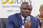 Build resilient post coronavirus workforce - Mining firms urged