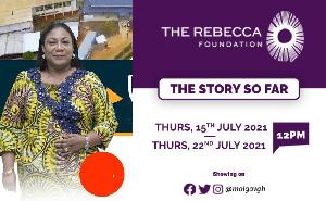 Rebecca FdTN Info Ministry Flyer.png