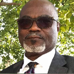 Eradicating unemployment should be a national goal – Dr. Kofi Amoah