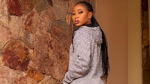 Akuapem Poloo petition: Ova 30,000 pipo sign petition to free Ghana actress Rosemond Brown from prison - See dia reason