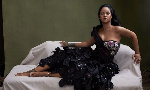 How Rihanna, the world's black richest female musician, built a $600 million net worth