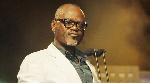 Dr. Kofi Amoah, Ghanaian businessman