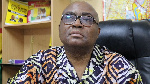 Akufo-Addo could exceed our 52% projection – Ben Ephson