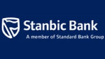 Stanbic Bank's virtual branch transforms retail banking in Ghana