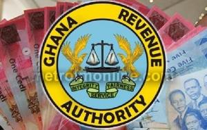 GRA Taxes3