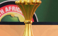 31st edition of the Total Africa Cup of Nations (AFCON)