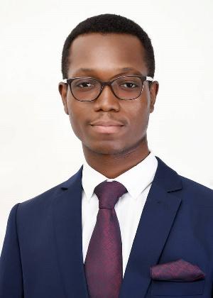 Ghana for startups: Pivoting f