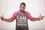 How John Mahama's consoling messages gave Bulldog hope