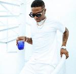 Nigerian Musician, Wizkid