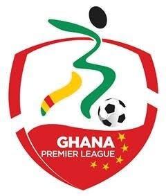 Ghana Premier League GPL New