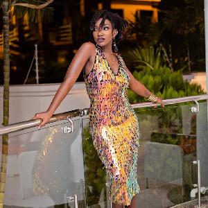 Late Ebony Reigns