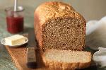 Kumasi bread bakers announce 20% increment