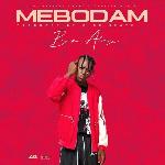 Bra Alex releases 'Mebodam'
