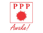 Logo of Progressive People's Party