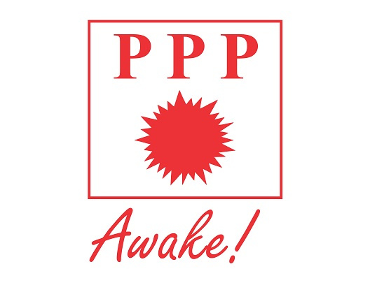 PPP elects its Bono Regional Officers